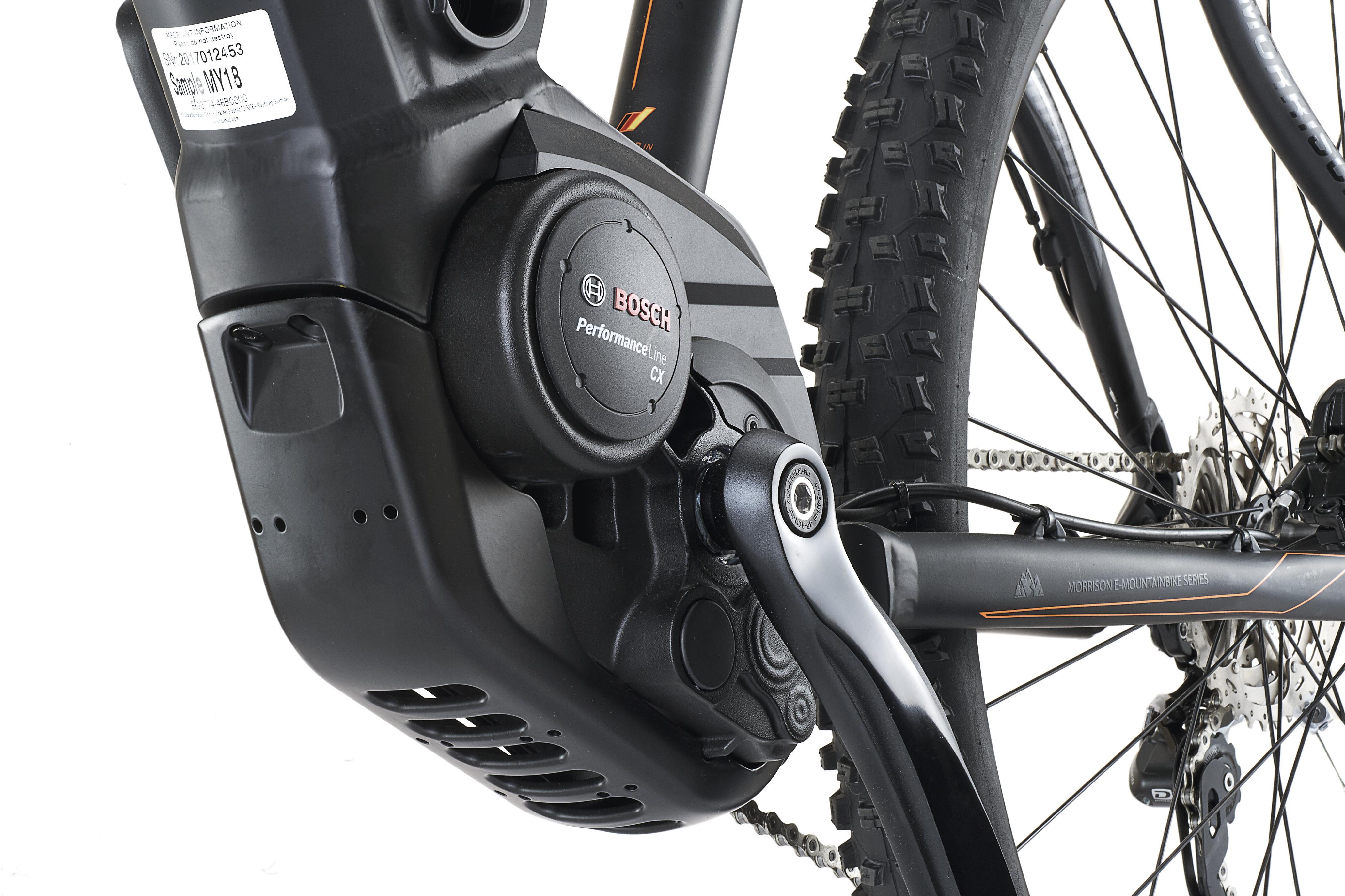 Cree 1,25 - fahrrad magazin Offenburg